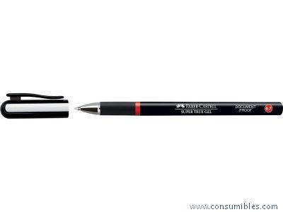 Comprar  956075 de Faber Castell online.