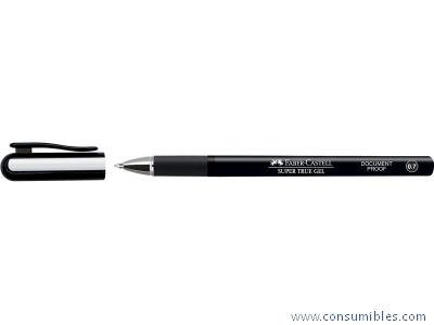 Comprar  956077 de Faber Castell online.