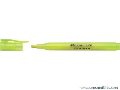 Comprar  956079 de Faber Castell online.