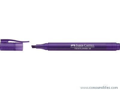 Comprar  956083 de Faber Castell online.