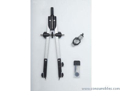 Comprar  956093 de Faber Castell online.