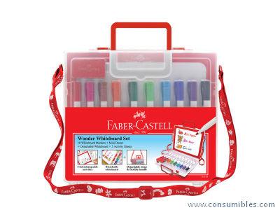 Comprar  956094 de Faber Castell online.