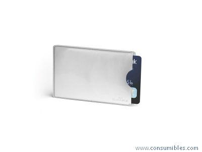 Comprar  956109 de Durable online.