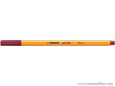 Comprar  956130 de Stabilo online.