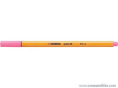 Comprar  956134 de Stabilo online.