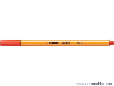 Comprar  956139 de Stabilo online.