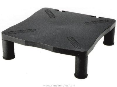 Comprar Color Negro 960845 de 5 Estrellas online.