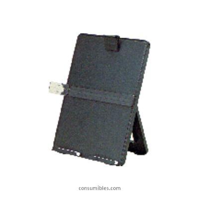 Comprar Color Negro 960853 de 5 Estrellas online.