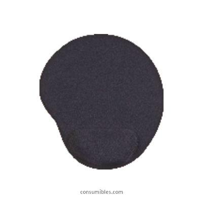 Comprar Color Negro 960879 de 5 Estrellas online.