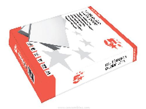 Comprar  961298 de 5 Estrellas online.