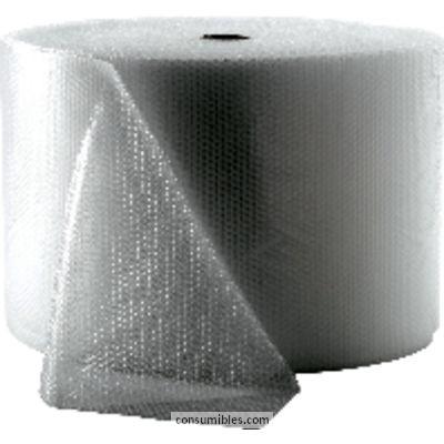 Comprar Plastico de burbujas 961501 de Unipapel online.