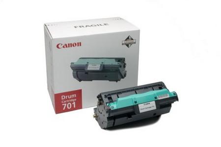 Comprar tambor 9623A003 de Canon online.