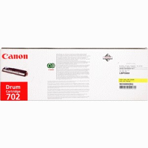 Comprar tambor 9624A004 de Canon online.