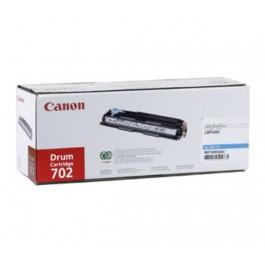Comprar tambor 9625A004 de Canon online.
