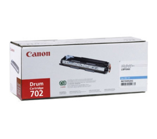 Comprar tambor 9628A004 de Canon online.