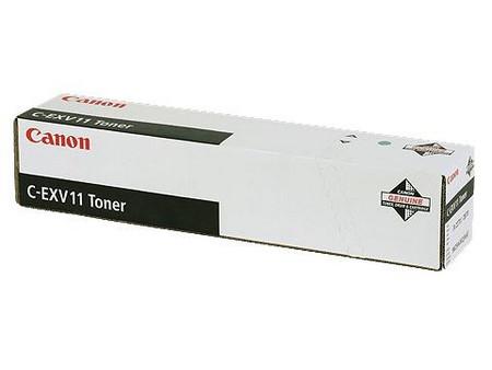 Comprar cartucho de toner 9629A002 de Canon online.