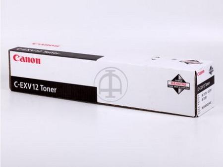 Comprar cartucho de toner 9634A002 de Canon online.