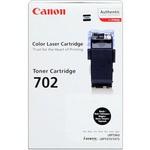 Comprar cartucho de toner 9644A004 de Canon online.