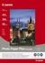 Comprar  1686B021 de Canon online.