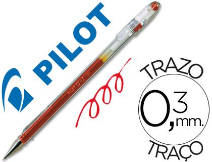 Comprar  96535 de Pilot online.