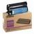 Cartucho de tóner Copiadora Negro Canon MP-20N