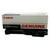 Cartucho de tóner Negro Canon C-EXV-8