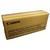 Tambor Copiadora Canon