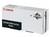 Cartucho de tóner Negro Canon GP-605