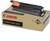 Cartucho de tóner Copiadora Negro Canon C-EXV-4
