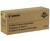 Tambor Canon C-EXV-5