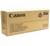 Tambor Canon C-EXV-14