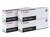 Cartucho de tóner Amarillo C-EXV-17 30000 páginas