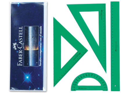 Comprar  065021 de Faber Castell online.