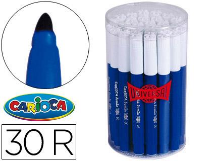 Comprar  98056 de Carioca online.
