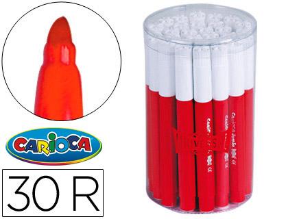 Comprar  98057 de Carioca online.