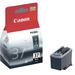 Comprar cartucho de tinta 2145B001 de Canon online.
