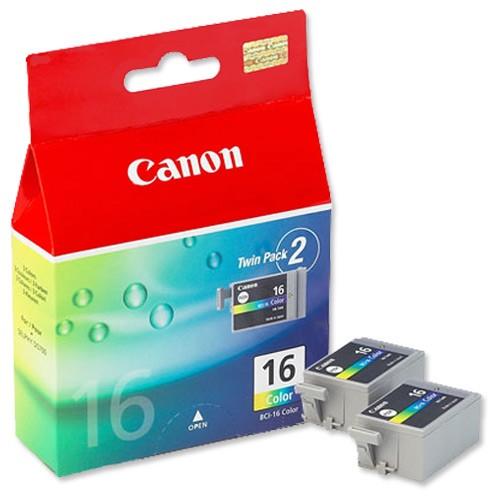 Comprar cartucho de tinta 9818A002 de Canon online.