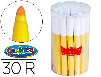 Comprar  98561 de Carioca online.