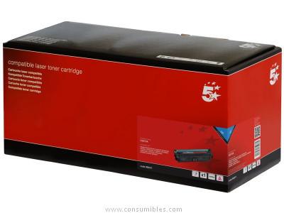 5 STAR TONER HP CE273A MAGENTA PPT 4238368