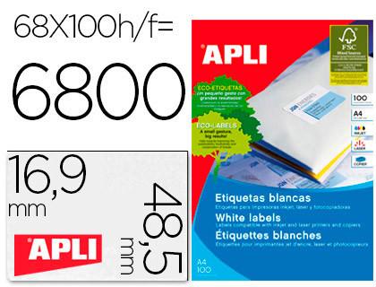 Comprar  99055 de Apli online.