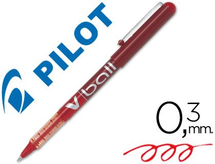 Comprar  99129 de Pilot online.