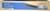 Cartucho de tóner Amarillo Epson S050195