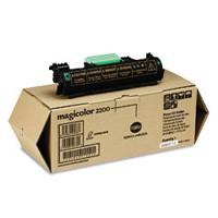 Comprar bote de residuos 9960A1710191001 de Konica-Minolta online.