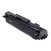 Comprar cartucho de toner 9960A1710307001 de Konica-Minolta online.