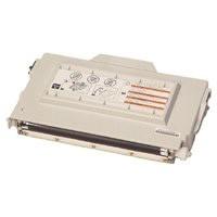 Comprar cartucho de toner 9960A1710362001 de Konica-Minolta online.
