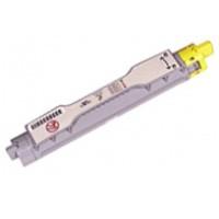 Comprar cartucho de toner 9960A1710490002 de Konica-Minolta online.