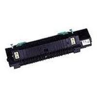 Comprar fusor 9960A1710495002 de Konica-Minolta online.