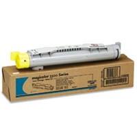 Comprar cartucho de toner 9960A1710550002 de Konica-Minolta online.