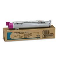 Comprar cartucho de toner 9960A1710550003 de Konica-Minolta online.