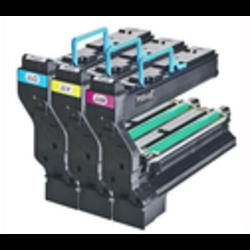 Comprar cartucho de toner 9960A1710606002 de Konica-Minolta online.
